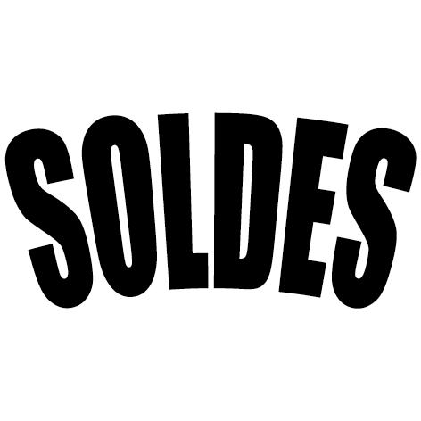 Achat SOLDES imp - 01